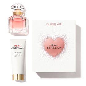 guerlain-mon-guerlain-kit-perfume-feminino-edp-30ml-body-lotion-75ml