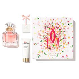 guerlain-mon-guerlain-kit-perfume-feminino-edp-50ml-body-lotion-75ml