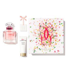 guerlain-mon-guerlain-kit-perfume-feminino-bloom-of-rose-edt-body-lotion