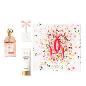 guerlain-acqua-allegoria-kit-perfume-feminino-edt-body-lotion