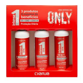 c-kamura-intense-one-travel-size-kit-shampoo-condicionador-leave-in