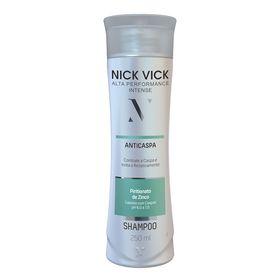 nick-e-vick-shampoo-anticaspa