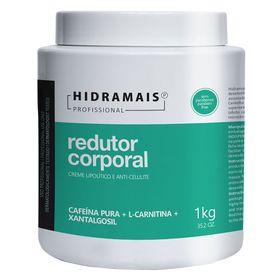 creme-anti-celulite-hidramais-redutor-corporal