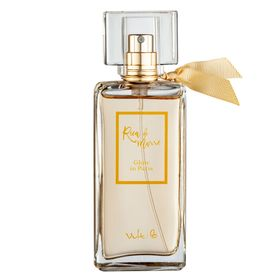 glow-in-paris-rica-de-marre-by-vult-perfume-feminino-edc