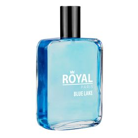 blue-lake-royal-paris-perfume-masculino-edc