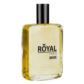 brave-royal-paris-perfume-masculino-edc