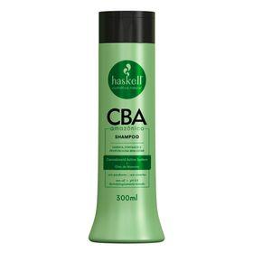 haskell-cba-amazonico-shampoo-300ml