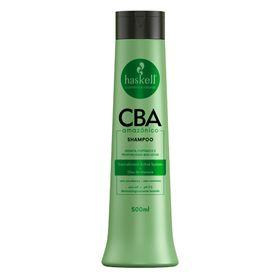 haskell-cba-amazonico-shampoo-500ml