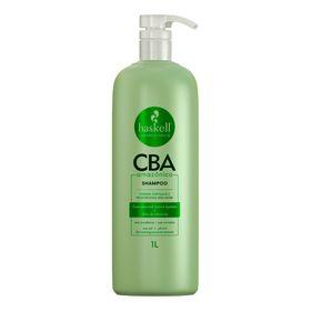 haskell-cba-amazonico-shampoo-1l