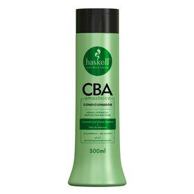 haskell-cba-amazonico-condicionador-300ml