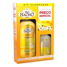 tio-nacho-kit-clareador-shampoo-415ml-condicionador-200ml