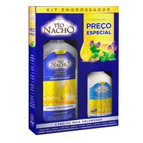 tio-nacho-kit-engrossador-shampoo-415ml-condicionador-200ml