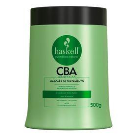 haskell-cba-amazonico-mascara-de-tratamento-500g