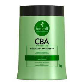 haskell-cba-amazonico-mascara-de-tratamento-1kg