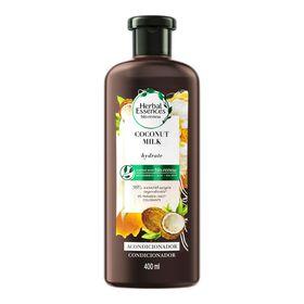 herbal-essences-bio-renew-leite-de-coco-condicionador-400ml