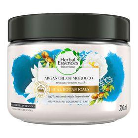 herbal-essences-oleo-de-argan-bio-renew-mascara-300ml
