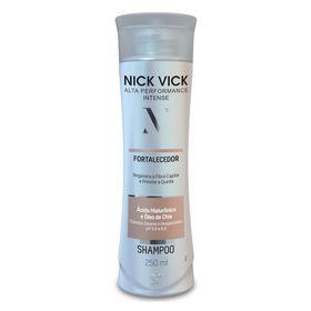 nick-e-vick-fortalecedor-alta-performance-intense-shampoo-250ml