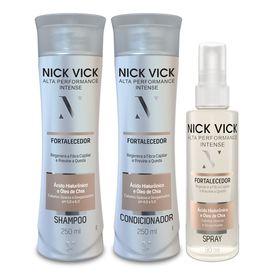 kit-shampoo-condicionador-spray-nick-e-vick-fortalecedor-da-linha-alta-performance-intense