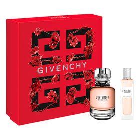 givenchy-l-interdit-kit-eau-de-parfum-50ml-travel-size-15ml