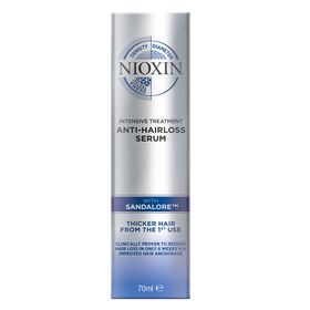 serum-de-tratamento-antiqueda-nioxin-anti-hair-loss-serum
