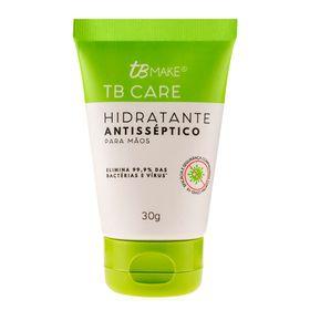 hidratante-para-maos-tb-care-by-tb-make