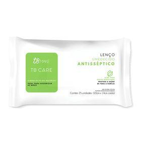 lenco-antisseptico-tb-care-tb-make