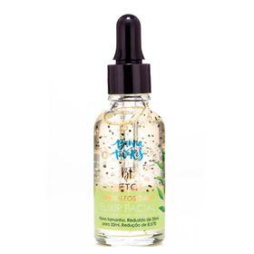 elixir-facial-bt-detox--1-