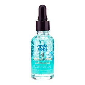 elixir-facial-bt-acqua-hydra--2-
