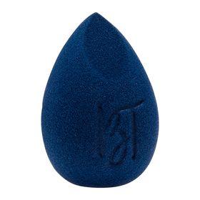 esponja-para-maquiagem-bt-sponge-blender