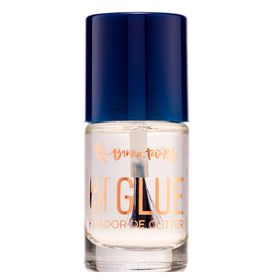 fixador-de-glitter-e-pigmento-bt-glue