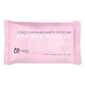 lenco-demaquilante-tb-make-bye-bye-make-up