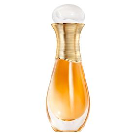 j-adore-infinissime-rroller-pearl-dior-perfume-feminino-edp