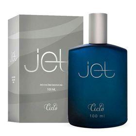 jet-ciclo-cosmeticos-perfume-masculino-deo-colonia