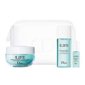 hydra-life-dior-kit-hidratante-serum-creme