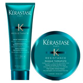 therapiste-travel-size-kerastase-kit-shampoo-mascara-capilar