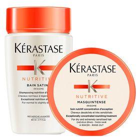 nutritive-travel-size-kerastase-kit-shampoo-mascara-capilar-