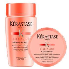 fluidealist-travel-size-kerastase-kit-shampoo-mascara-capilar-