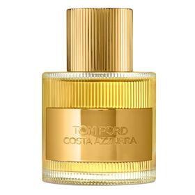 costa-azzurra-relaunch-tom-ford-perfume-feminino-edp