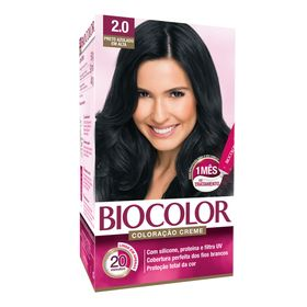 coloracao-biocolor-kit-tons-escuros