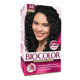 coloracao-biocolor-kit-tons-escuros-castanho-escuro-3
