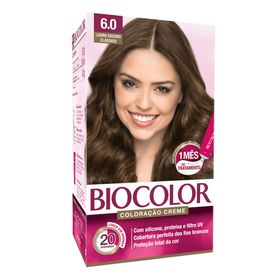 coloracao-biocolor-kit-tons-loiros