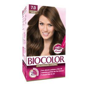 coloracao-biocolor-kit-tons-loiros-louro-medio-7