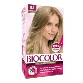 coloracao-biocolor-kit-tons-loiros-louro-cinza-claro-8