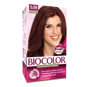 coloracao-biocolor-kit-tons-vermelhos-acaju-purpura