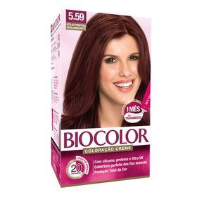 coloracao-biocolor-kit-tons-vermelhos-acaju-purpura