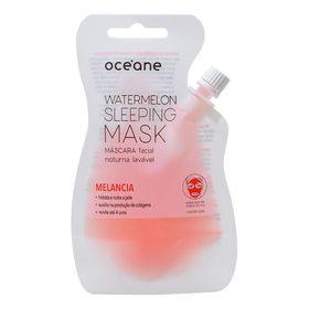 mascara-facial-noturna-oceane-melancia