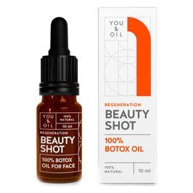 serum-facial-botoks-regenerador-celular-you-e-oil
