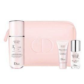 care-dreamskin-dior-kit-mascara-facial-serum-flcare-dreamskin-dior-kit-mascara-facial-serum-fluido-anti-envelhecimentouido-anti-envelhecimento