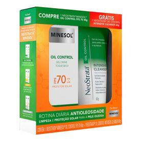 neostrata-minesol-oil-control-fps70-kit-gel-de-limpeza-protetor-solar