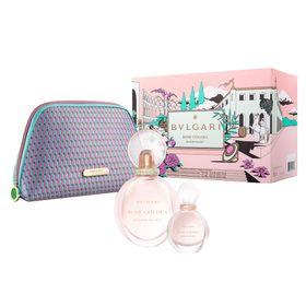 rose-goldea-blossom-delight-bvlgari-kit-perfume-feminino-edp-miniatura-necessaire